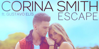 Video Escape Corina Smith
