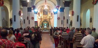 catedral22