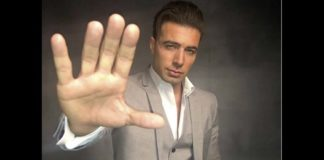 jencarlos Canela video