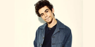 Disney Channel Cameron Boyce