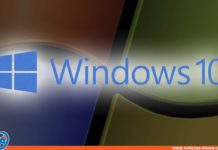 actualizaciones windows 10