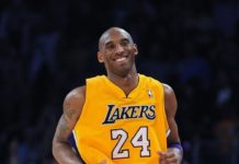 Kobe Bryant falleció accidente - Noticias Ahira